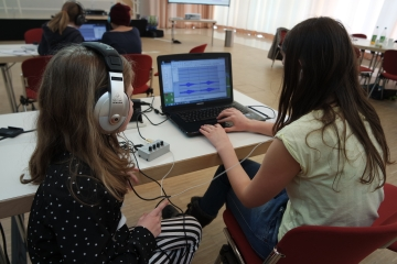 internet-soundworkshop-foto-lesley-olsen.jpg